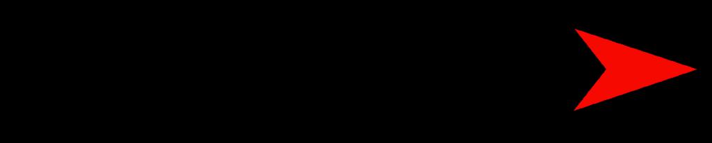 apertemoplay[1]