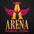 arena-site