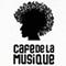 cafedelamusic
