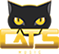 cats-site