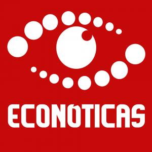 econoticas