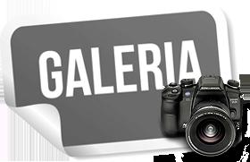 galeria123[1]
