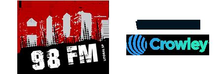 logo-98-fm-3[1]