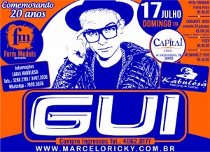 mc gui on