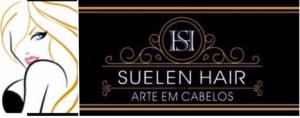 suelin