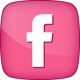 facebook_rosa__png_by_abrutpqpeditions-d7oegpd[1]