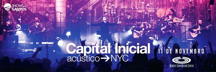 capital on