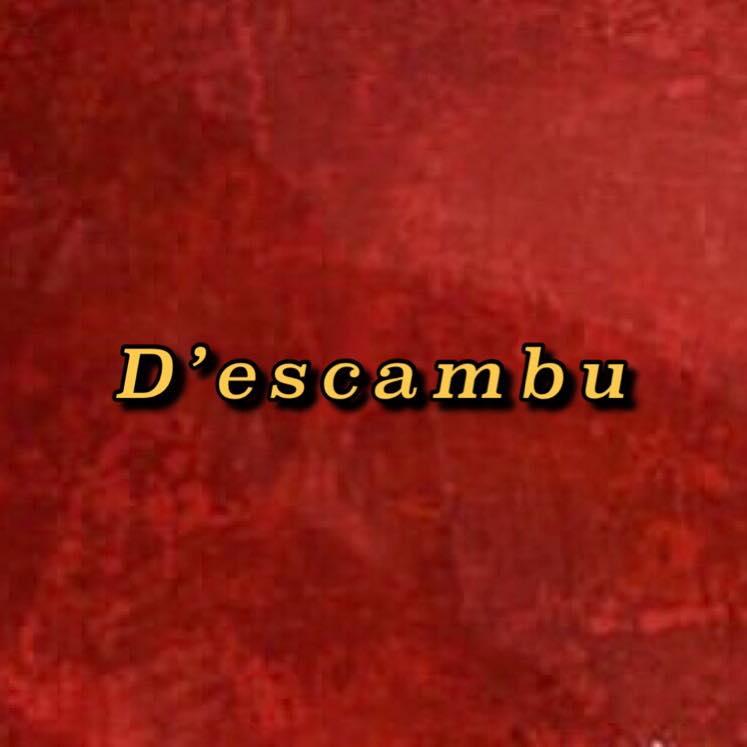 DESCAMBU